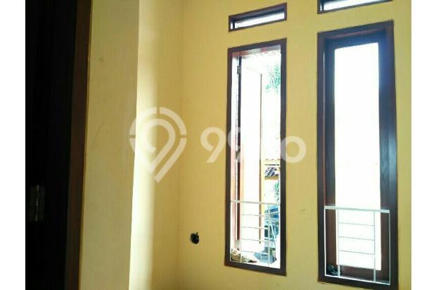 Rumah Mewah View Kota Bandung 16049027