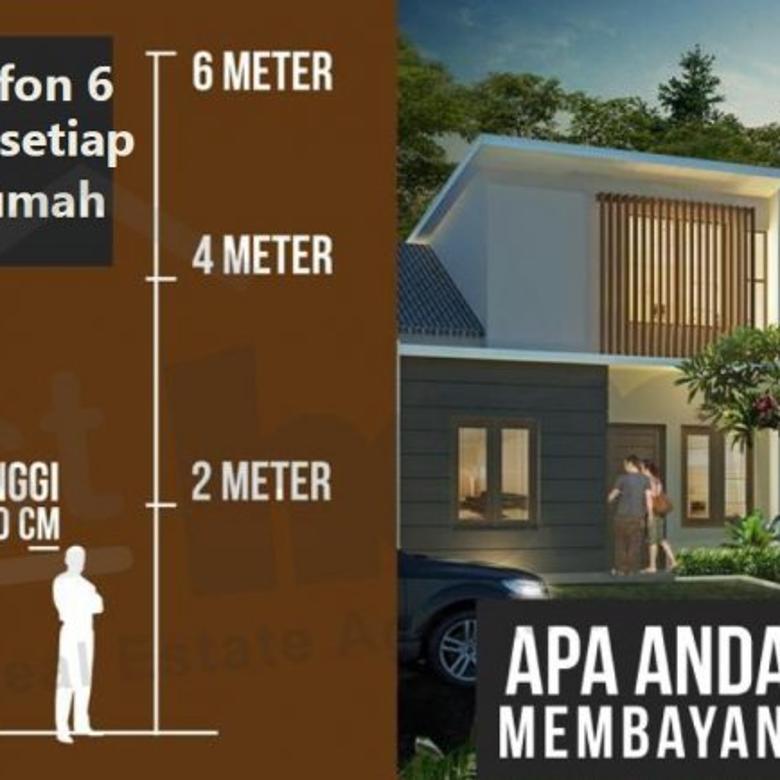 Rumah-Balikpapan-3