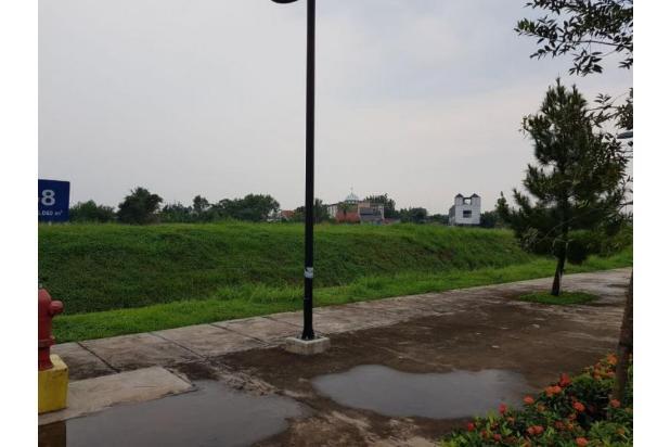 Rp61,1mily Tanah Dijual