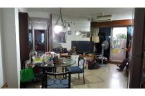 Dijual Apartemen Wesling Kedoya Nyaman Siap Huni, Jakarta Barat
