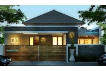 rumah Jalan Karya Baru,  Pontianak Selatan