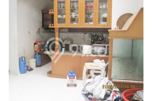 Dijual Ruko Besar,2 Lantai,Semi Furnish ! 15804700