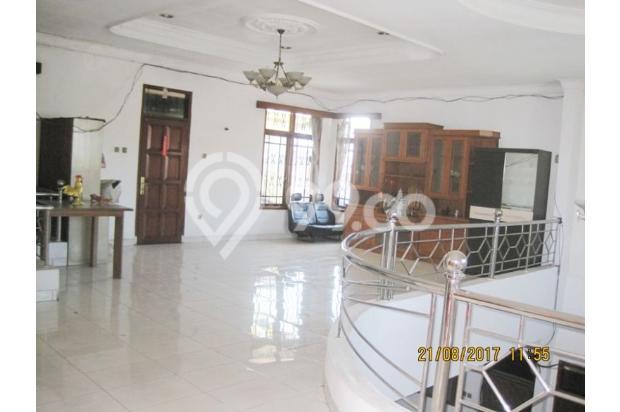 Dijual Ruko Besar,2 Lantai,Semi Furnish ! 15804698