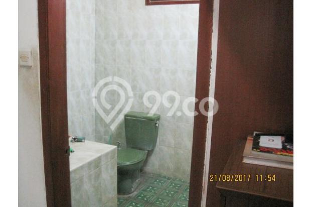 Dijual Ruko Besar,2 Lantai,Semi Furnish ! 15804699