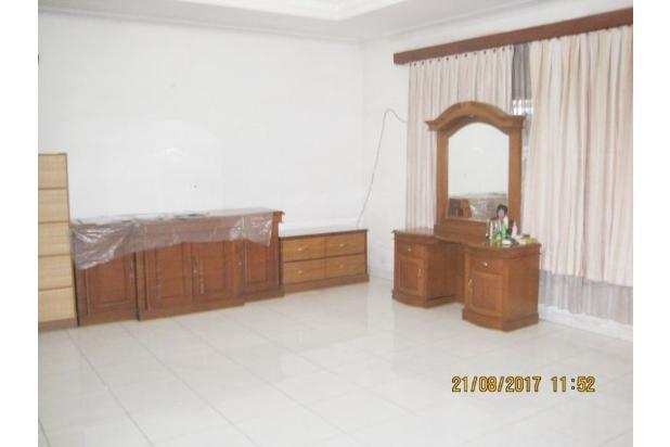 Dijual Ruko Besar,2 Lantai,Semi Furnish ! 15804696