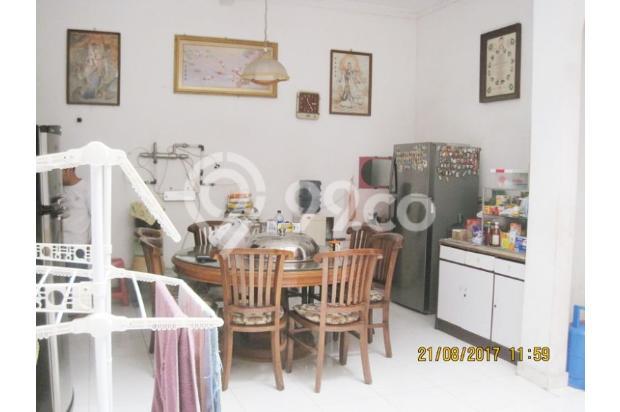 Dijual Ruko Besar,2 Lantai,Semi Furnish ! 15804697