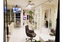 Apartemen-Jakarta Pusat-11