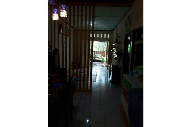 Rumah di mustika jaya bekasi luas 1 1/2 lantai murah & Strategis 17712318
