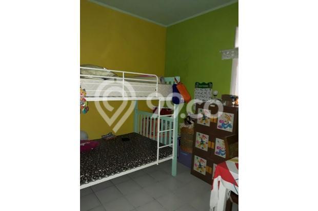 Rumah di mustika jaya bekasi luas 1 1/2 lantai murah & Strategis 17712321