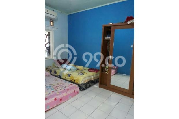 Rumah di mustika jaya bekasi luas 1 1/2 lantai murah & Strategis 17712323