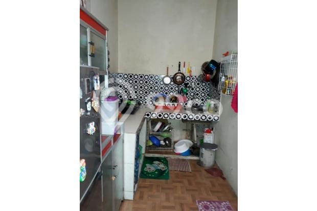 Rumah di mustika jaya bekasi luas 1 1/2 lantai murah & Strategis 17712327