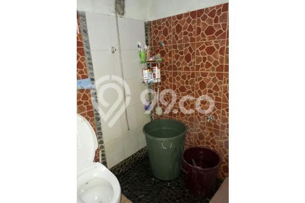 Rumah di mustika jaya bekasi luas 1 1/2 lantai murah & Strategis 17712330