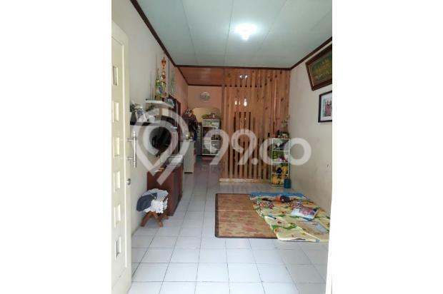 Rumah di mustika jaya bekasi luas 1 1/2 lantai murah & Strategis 17712333