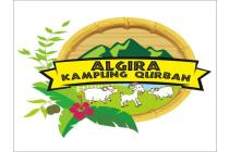 Algira Kampung Qurban (coming soon)