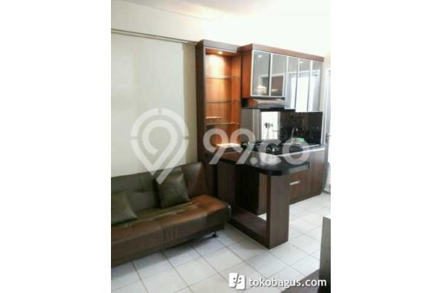 APARTEMEN GADING NIAS 2BEDROOM FURNISHED MURAH 872029