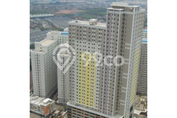 APARTEMEN GADING NIAS 2BEDROOM FURNISHED MURAH 872031