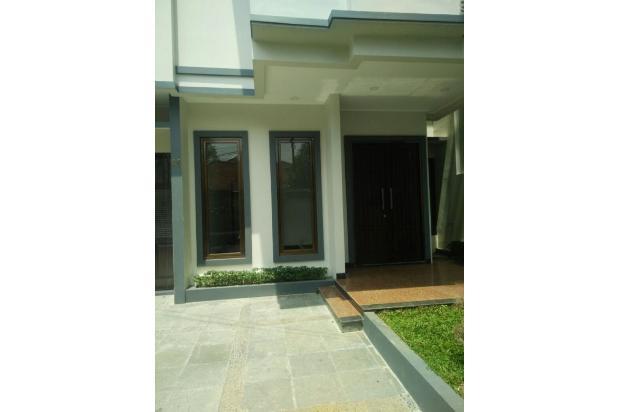 rumah cantik murah jati padang pasar minggu dekat tb simatupang 14934689