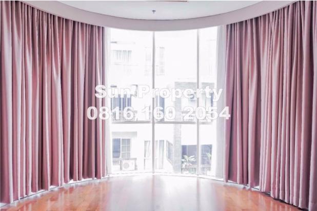 Rp12,2mily Apartemen Dijual