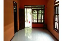 Rumah Dijual lokasi Kanigoro