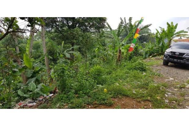 Rp52,8mily Tanah Dijual