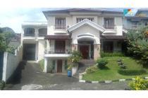 Rumah Dijual di Dago Bandung