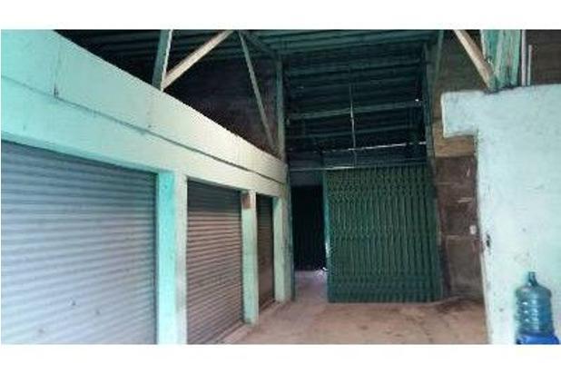 Jual murah banget dibawah pasaran Rumah Kavling Lokasi strategis jakarta. 8928155