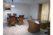 [MURAH] Apartment Pusat kota Surabaya, Kondominium Regency, di atas Tunjung