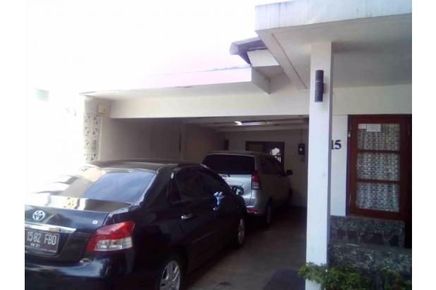 Jual Cepat Rumah Strategis Supratman Bandung 17712877