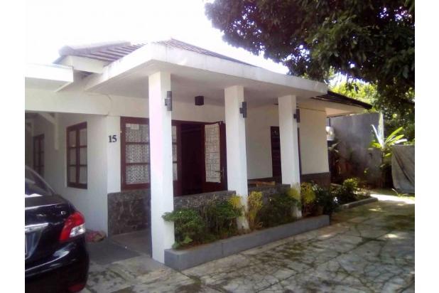 Jual Cepat Rumah Strategis Supratman Bandung 17712876