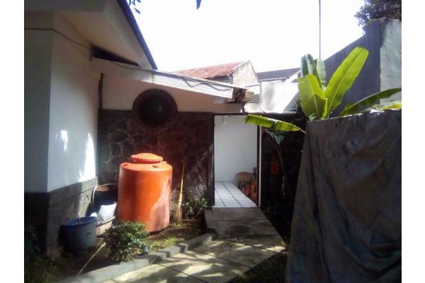 Jual Cepat Rumah Strategis Supratman Bandung 17712878