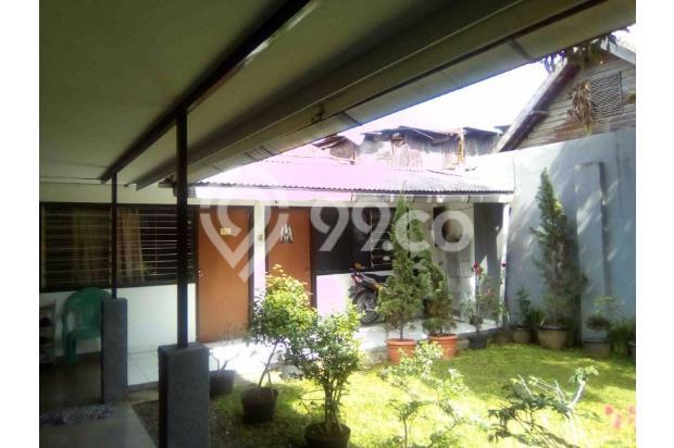 Jual Cepat Rumah Strategis Supratman Bandung 17712883