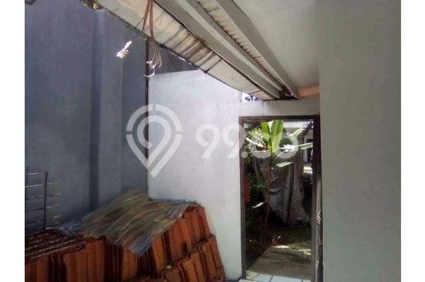Jual Cepat Rumah Strategis Supratman Bandung 17712889