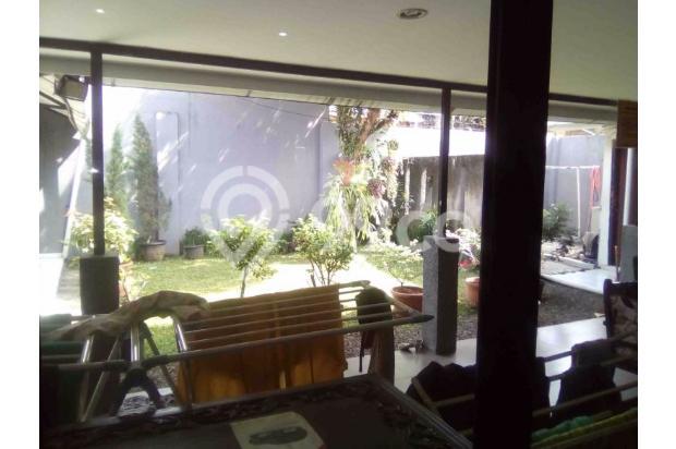 Jual Cepat Rumah Strategis Supratman Bandung 17712891