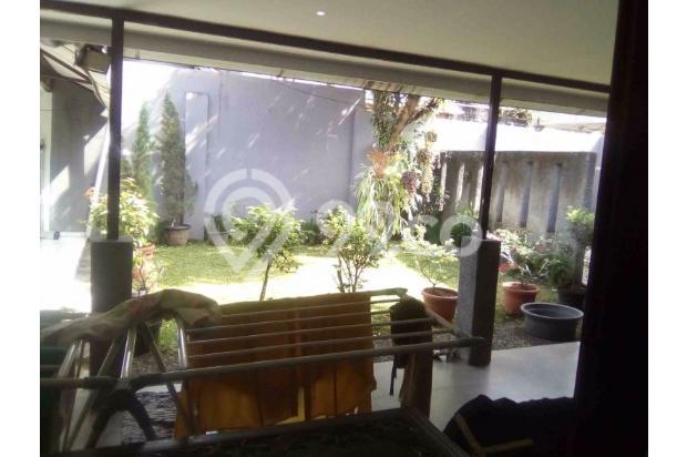 Jual Cepat Rumah Strategis Supratman Bandung 17712894