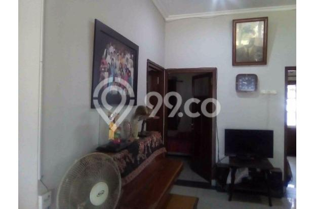 Jual Cepat Rumah Strategis Supratman Bandung 17712895