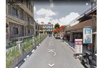 Tanah Jalan Werkudara Double Six Legian Seminyak # Petitenget kuta
