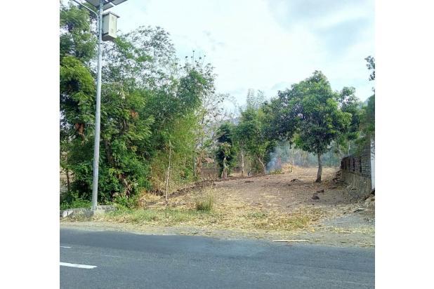 Rp2,33mily Tanah Dijual
