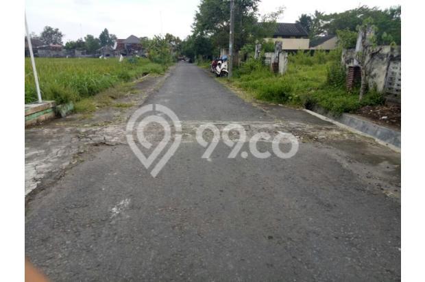 Kavling Taman Palagan, Tepat bangun Kost Exclusive 16047664