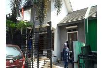 Komp Permata buah batu Baru Renovasi Bebas Banjir Dkt Tol Buah Batu Bandung