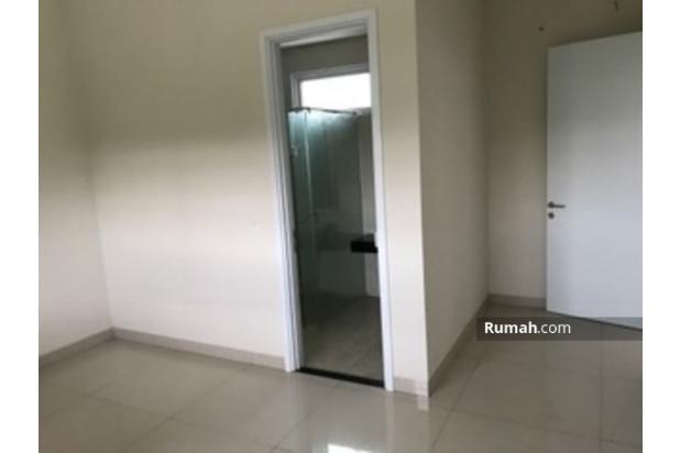 Rp10,3mily Rumah Dijual