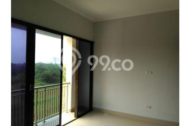 Rumah 2 Lantai Dekat Stasiun Dilalui Angkot Nempel MINIMARKET 16510591