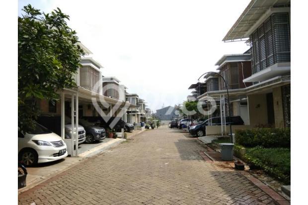 Rumah Dijual Murah Minimalis Bintaro Jaya Sektor 4, Tangerang Selatan 17342053