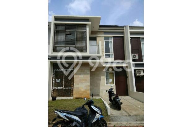 Rumah Dijual Murah Minimalis Bintaro Jaya Sektor 4, Tangerang Selatan 17342052