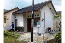 Rumah Dijual di Gamping Sleman, Rumah Murah Minimalis di Balecatur