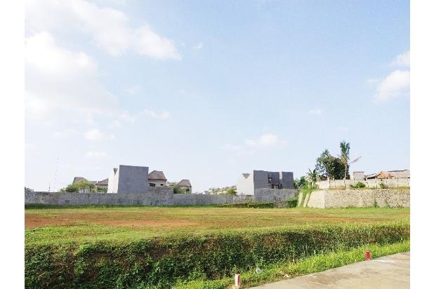Rp74,6mily Tanah Dijual