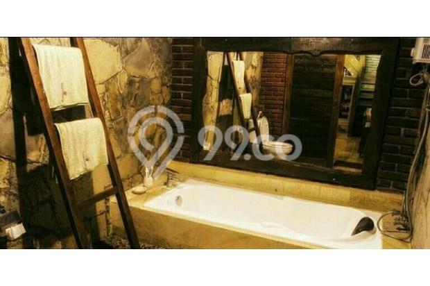 Dijual 1 Rumah Joglo 2 Limasan full furnished,yogyakarta 16226501