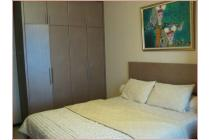 Disewakan 2 Bed Room Apartemen Thamrin Residence nice furnished