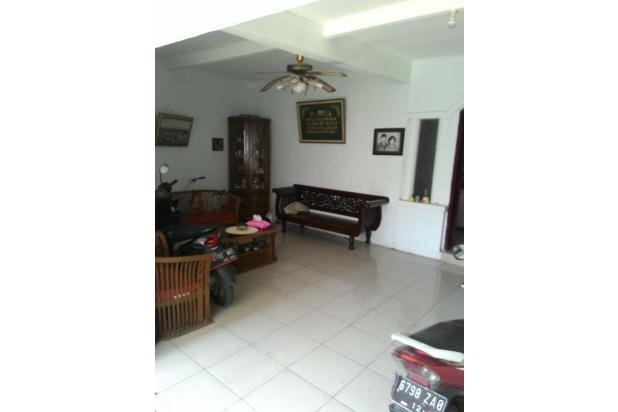 Jual kos kosan Bandung, Lokasi strategis dekat Pasar Baru   Ma 14139505
