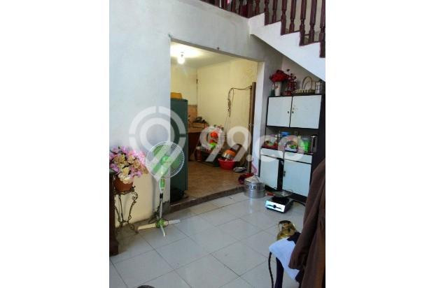 Jual kos kosan Bandung, Lokasi strategis dekat Pasar Baru   Ma 14139441