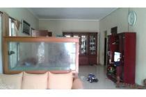 Rumah Kost Di Kemanggisan Jakarta Barat